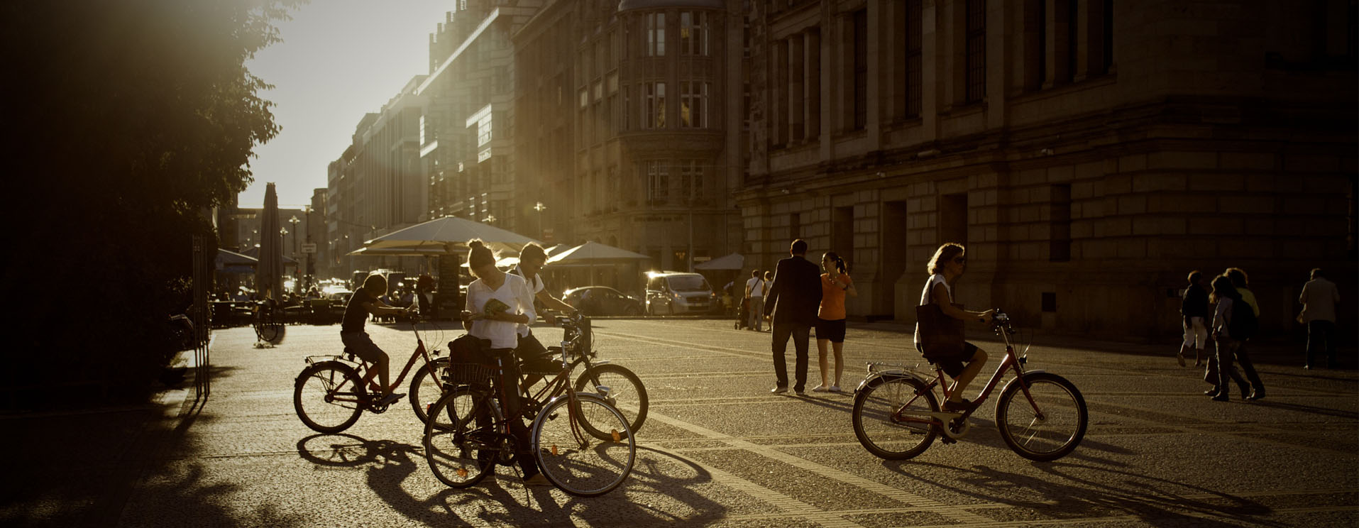 bike panoramic
