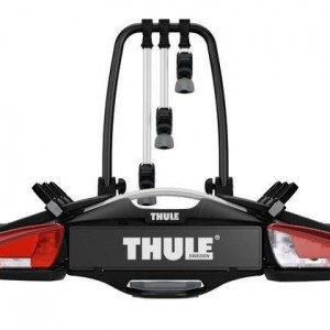 i-thule-velocompact-927-3-rowery